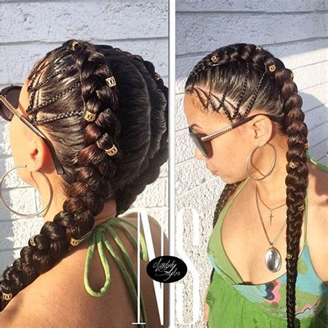 goddess braids designs 20 splendid goddess braids hairstyles with images tutorials
