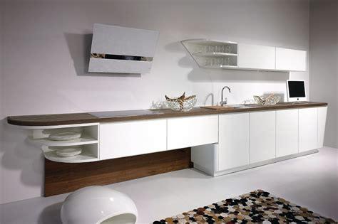 cuisine concept marin par alno