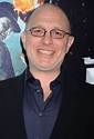 Akiva Goldsman Hired For A Transformers Cinematic Universe ...