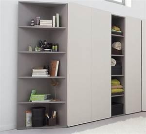 Ikea Meuble Rangement Chambre Inspirations Avec Armoire De