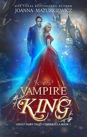vampires books
