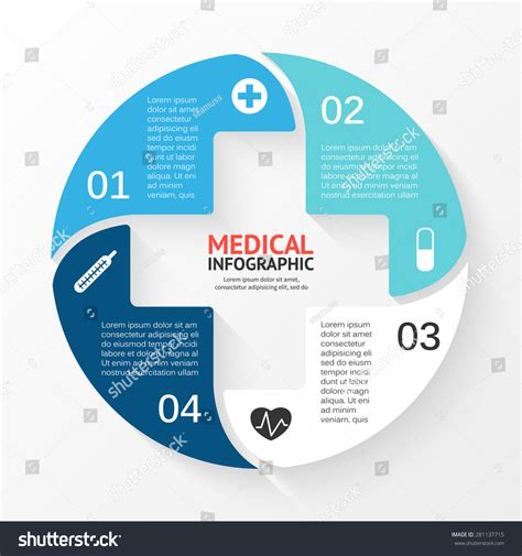Vector Circle Plus Sign Infographic Template Stock Vector. Credit Cards For Weak Credit. Online Schools For Medical Coding And Billing Certification. Interior Architecture Graduate Programs. American Academy Of Psychotherapists