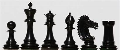Chess Three Entertainment Evenly Matched Rounds Tournament