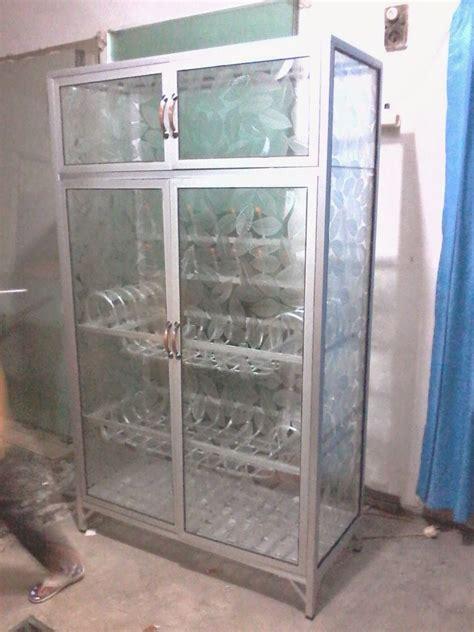 48+ Harga Rak Piring Kaca Cirebon Paling Baru