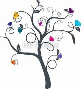 les 25 meilleures idees concernant dessins d39arbres sur With maison en tronc d arbre 12 larbre de jesse