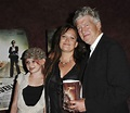 David Lynch Net Worth: Know his income sources, career ...