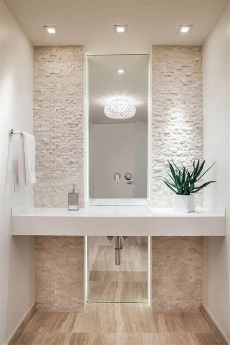 stunning stone accent wall design ideas shoproomideas