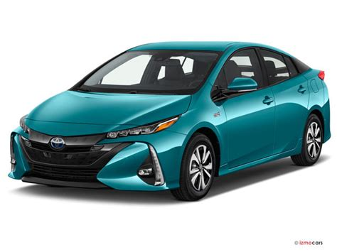 2019 Toyota Prius Pictures by 2019 Toyota Prius Prime Prices Reviews And Pictures U