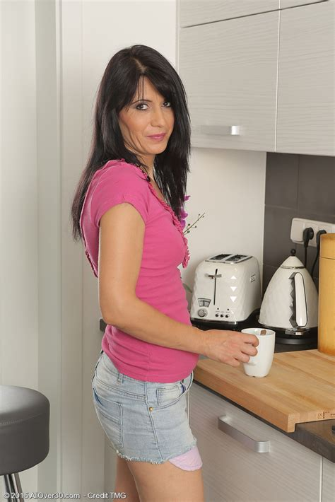 Coffee With Gracia Saluda Will Be The Perfect Method To Start The Day Off
