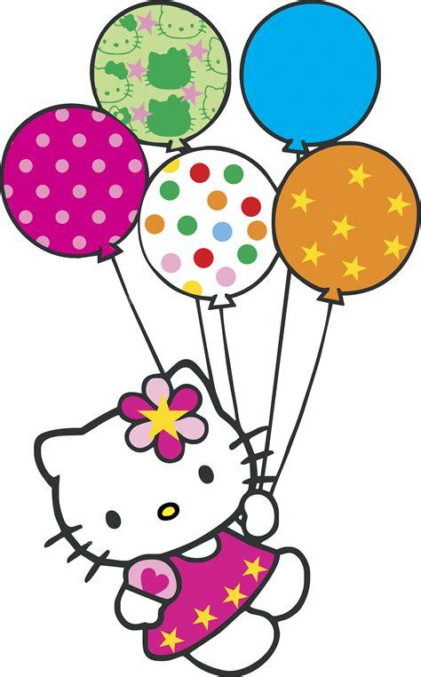 Hello Kitty – Logos Download