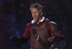Pin by Dorien Grey on Broadway's Best | Man of la mancha ...