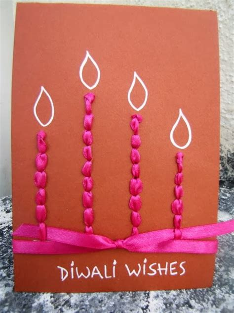 diwali ideas cards crafts decor diy  party ideas