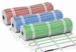 Fußbodenheizung 100m2 Kosten : bodenheizung matte inverter split klimager t ~ Watch28wear.com Haus und Dekorationen