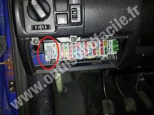 Bmw Wiper Relay Location 2005  Bmw  Free Engine Image For