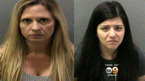 Report California Teacher Allegedly Condoned Student Teacher Sex In Facebook Comments Cbs News