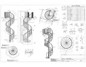 spiral staircase floor plan steel spiral stair design of your house its idea for your
