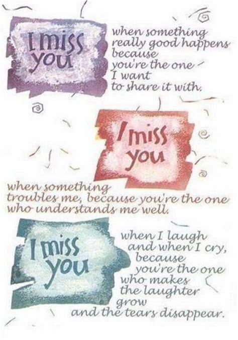 love poems copy  paste love quotes