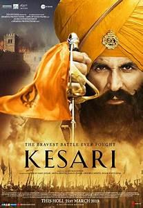 Kesari (2019) F... Hindilinks4u