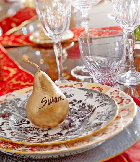 Great Gatherings Classic Dinner great gatherings classic dinner traditional home