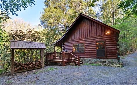 sliding rock cabins river solace sliding rock cabins 174