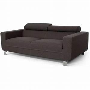 canape lit cdiscount maison design wibliacom With discount canapé lit