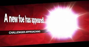 17 Characters Most Likely To Join Super Smash Bros Ultimate