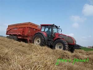 Coyecques Auto : moisson 2014 page 26 le forum gtp 1 re communaut francophone agricole ~ Gottalentnigeria.com Avis de Voitures