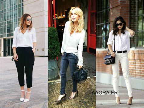 comment s habiller pour un premier rendez vous 21 looks en images taaora mode