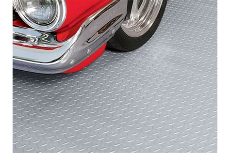 garage floor winter protection impressive garage floor mats rhino shelter protection