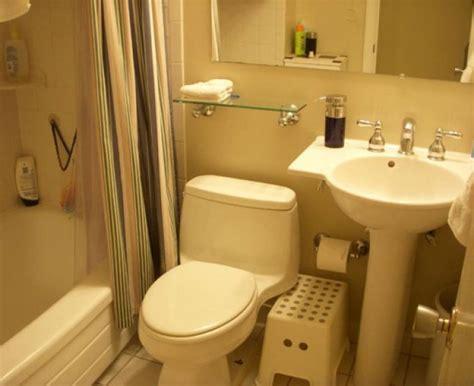 studio bathroom ideas small bathroom designs for indian homes home design plan