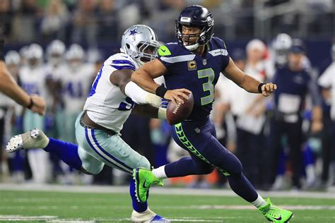cowboys  seahawks  critical plays  shaped