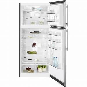 Refrigerateur 70 Cm De Large : r frig rateur 2 portes en 70 cm de large et plus ~ Melissatoandfro.com Idées de Décoration