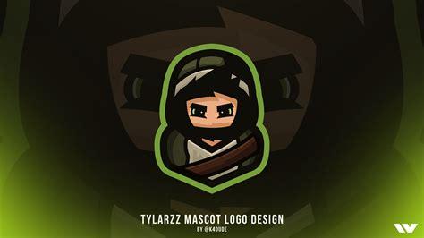 mascot logo projects  behance
