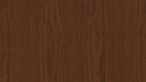 wood brown solid oak wallpaper