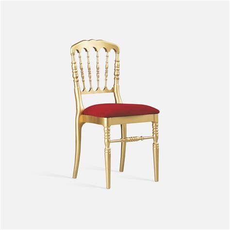 cuisiner domicile chaise 3 en 1 100 images chaise mahina mobile