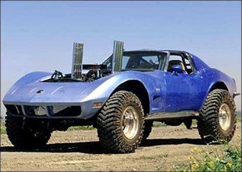 how cars work for dummies 1973 chevrolet corvette regenerative braking imcdb org 1973 chevrolet corvette stingray c3 in quot monster garage 2002 2006 quot