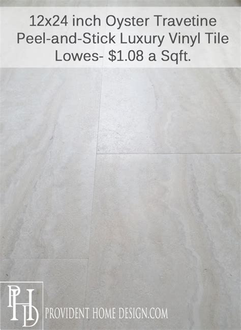 Vinyl Tile Grout Lowes by 25 Best Ideas About Stick On Tiles On Wood