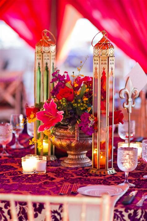 candle centerpieces centerpieces and candles on pinterest