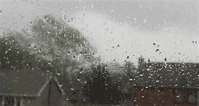 Giphy Rain Window Gifs