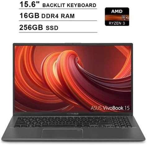 review  asus vivobook  fhd laptop