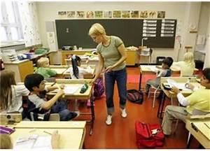 Finlandiya ve Eğitim Sistemi / Eğitim / Milliyet Blog