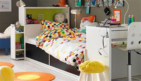 Kinderzimmer Ideen Mädchen 12 Jahre by Flaxa Bettgest Mit K 228 Sten Federholzr Wei 223 Wohn