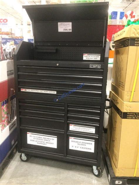 csps tool chest costco bruin blog