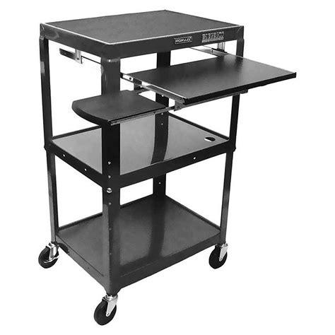 Jesper Office Adjustable Desk by Jesper Office Adjustable Desk Review And Photo