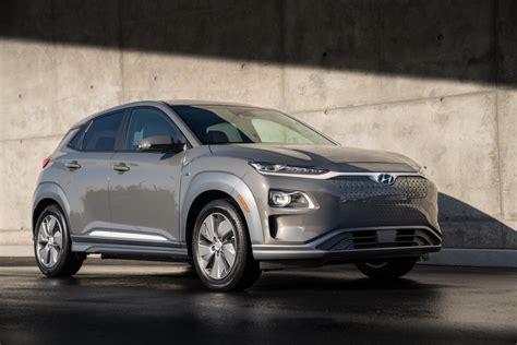 finalist  green car reports  car  buy