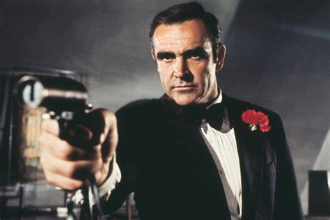 9 James Bond Gadgets That Can Be Yours For 300000 Or Less