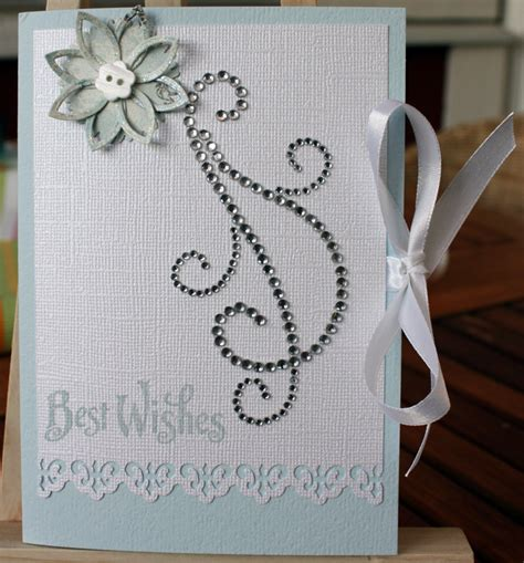 wishes cards graphics  templates
