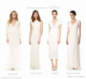 wedding dresses for a second marriage With second marriage wedding dresses color