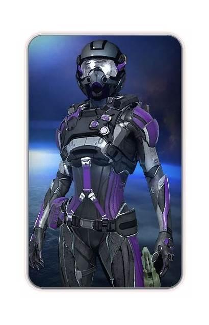 Mass Effect Ishara Asari Character Matriarch Fandom
