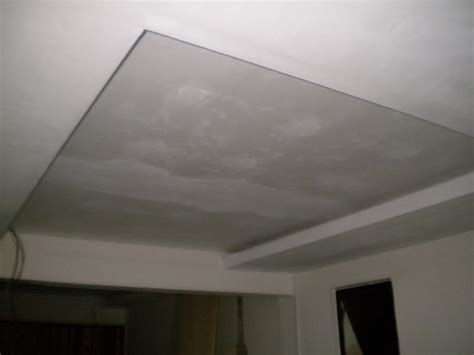 retractable photo backdrop wall  ceiling mounted